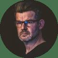 UX/UI Design & Website/App Design